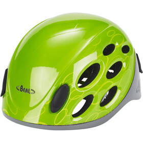 Beal Atlantis Casco, green